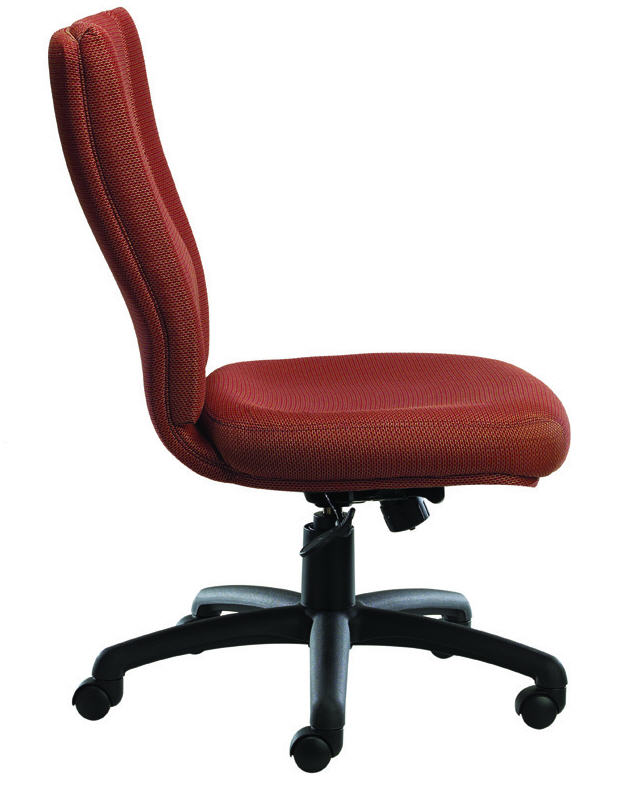 Seating Inc Monterey 350 24 7 Big And Tall Task Chair