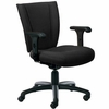Seating Inc. Monterey 400 24/7 Big and Tall Task Chair