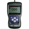Shimpo FG-3000 Digital Force Gauge