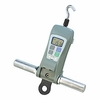 Shimpo Javelin FGE Force Gauge FGE-200HX or FGE-500HX for Push/Pull or Compression/Tension Testing
