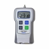 Shimpo Javelin FGE Force Gauge FGE-200XY or FGE-500HXY for Push/Pull or Compression/Tension Testing