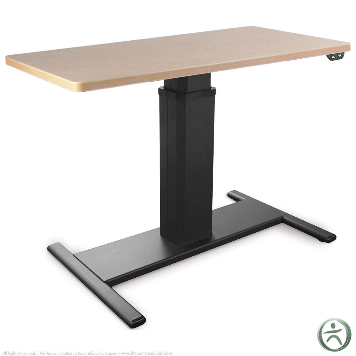 Ergonomic Desks Stand Up Creative Basics Myideasbedroom Com