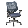 Space Chair REVV Ergonomic Task Chair