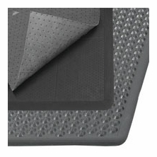 Specialty Matting Products
