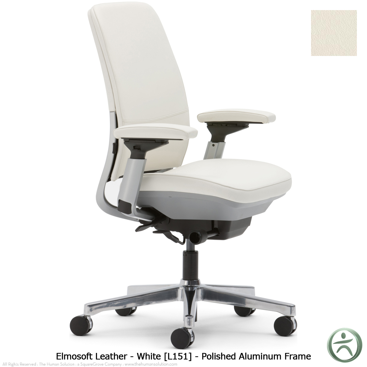 office chairs with adjustable arms with Steelcase Amia Leather Office Chair on Matias Ergo Pro Ergonomic Keyboard Review as well Jordan Visitor Chair likewise Ergocentric Mycentric Ergonomic Office Chair besides 3862375 in addition Humanscale Diffrient World Mesh Chair.