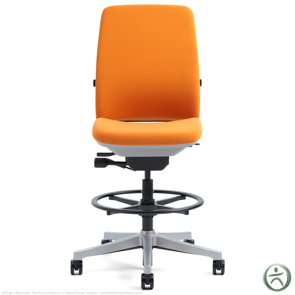 Steelcase Amia Drafting Chair Shop Steelcase Amia Chairs