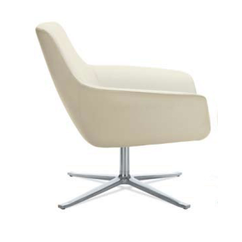 Steelcase Bob Lounge Chair|Shop Humanscale
