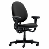 Steelcase Criterion 453 Chair