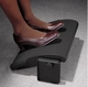 Steelcase Details Foot Rest CFTR