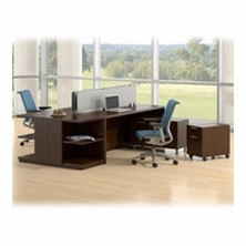 Steelcase Worktools Office Accessories