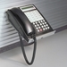 Steelcase Details Telephone Caddy WTCS