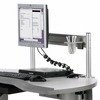 Steelcase Details Vertical Cable Manager AHVERT