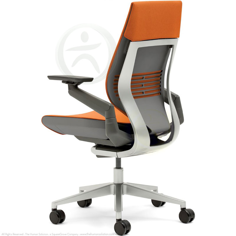 Steelcase Gesture Chair | Shop Steelcase Chairs