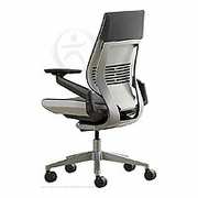Steelcase Gesture Chair - Quick Ship