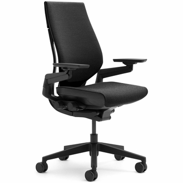 Steelcase Gesture Chair Same Day Ship Shop Steelcase