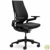 Steelcase Gesture Chair - Same Day Ship