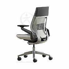 Steelcase Gesture Chairs