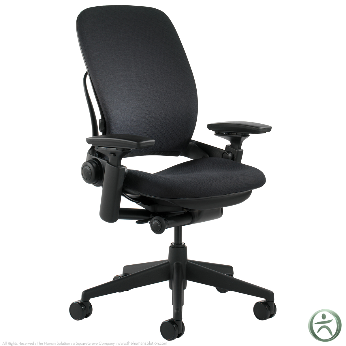 steelcase leap chairs steelcase leap chair open box clearance
