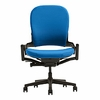 Steelcase Leap Chair Plus