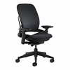 Steelcase Leap Chair - Same Day Ship