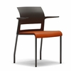 Steelcase Move Value Package Multi-Use Chair