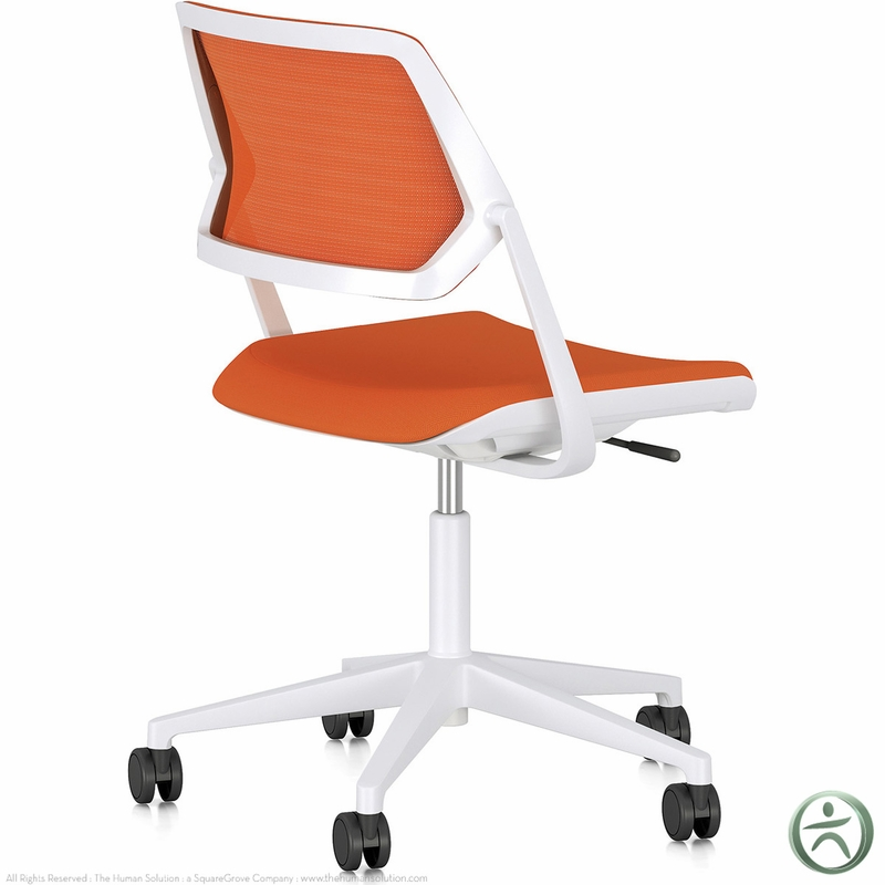 steelcase office chairs steelcase qivi collaboration chair