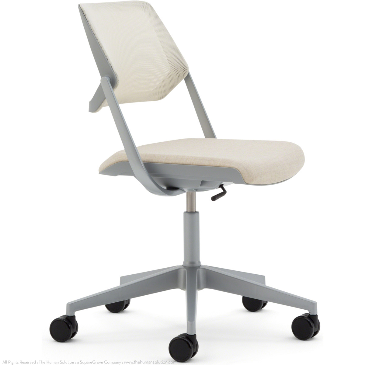 steelcase qivi collaboration chair shop steelcase office chairs