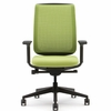 Steelcase Reply Mesh Task Chair