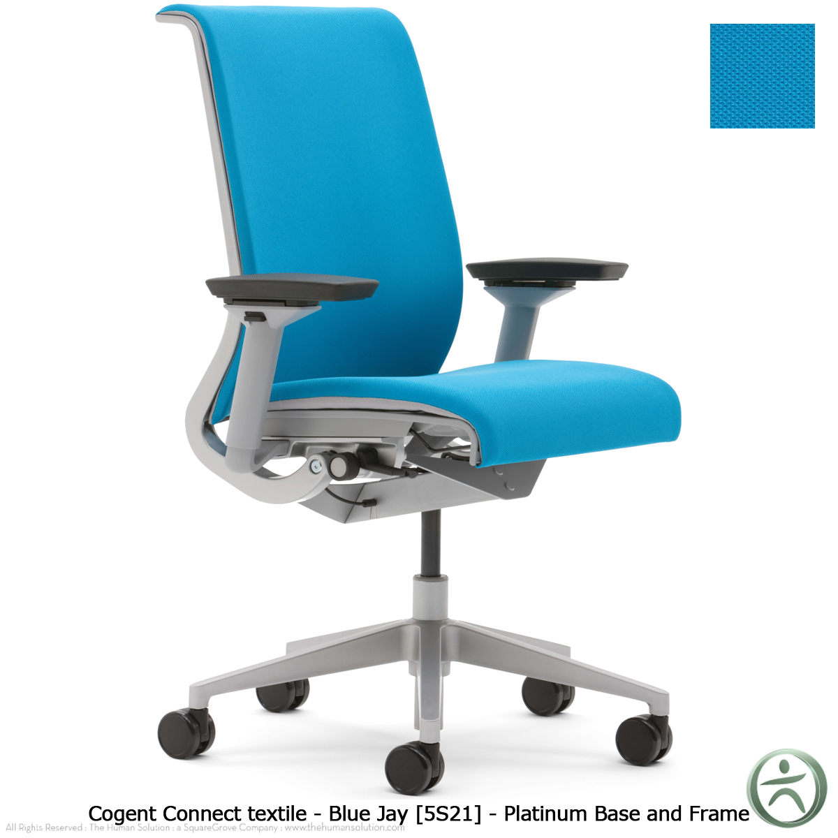 Download image steelcase think chair pc android iphone and ipad