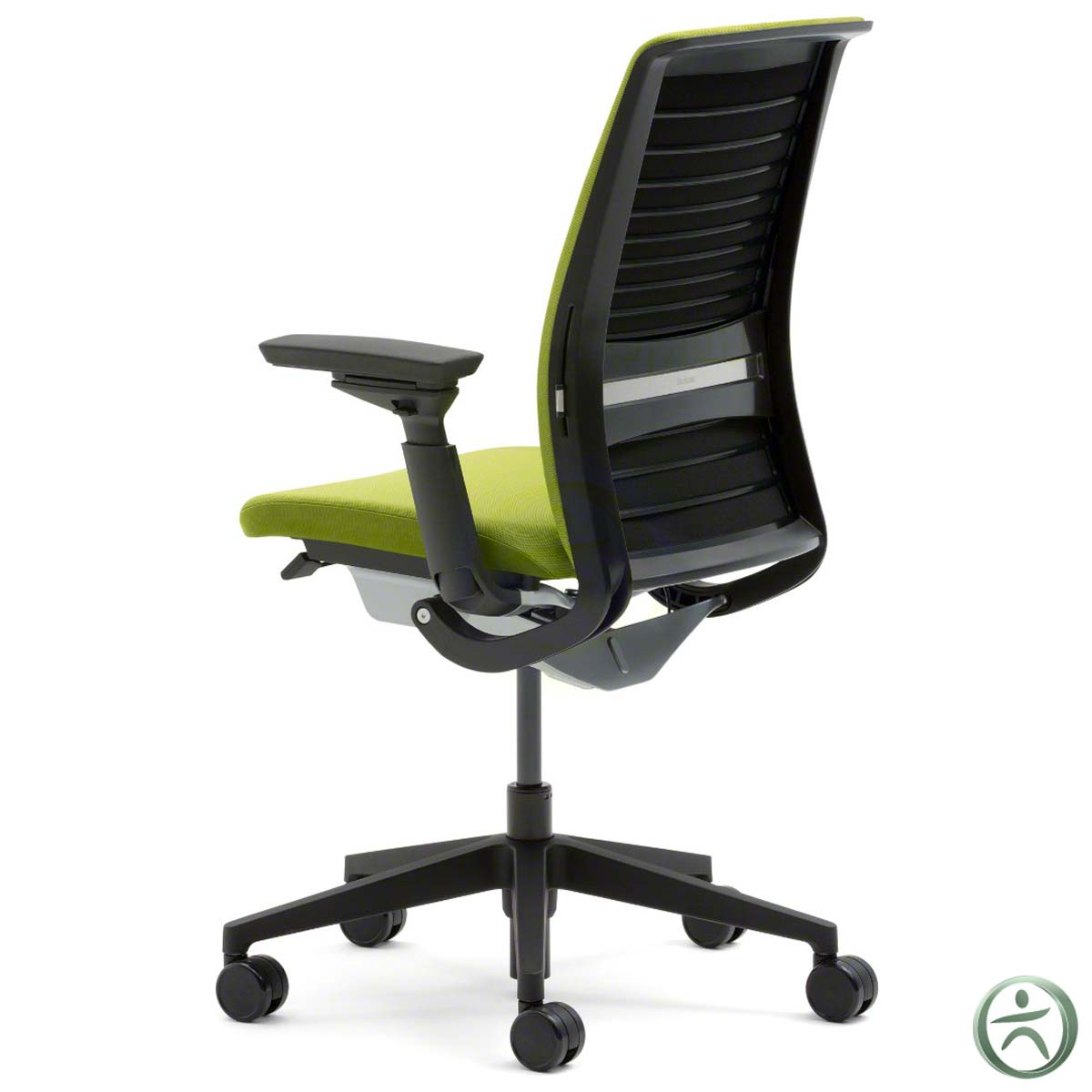 Think Chair Steelcase Steelcase Think Chairs Steelcase Think Chair