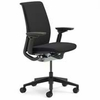 Steelcase Think Chair - Base Model