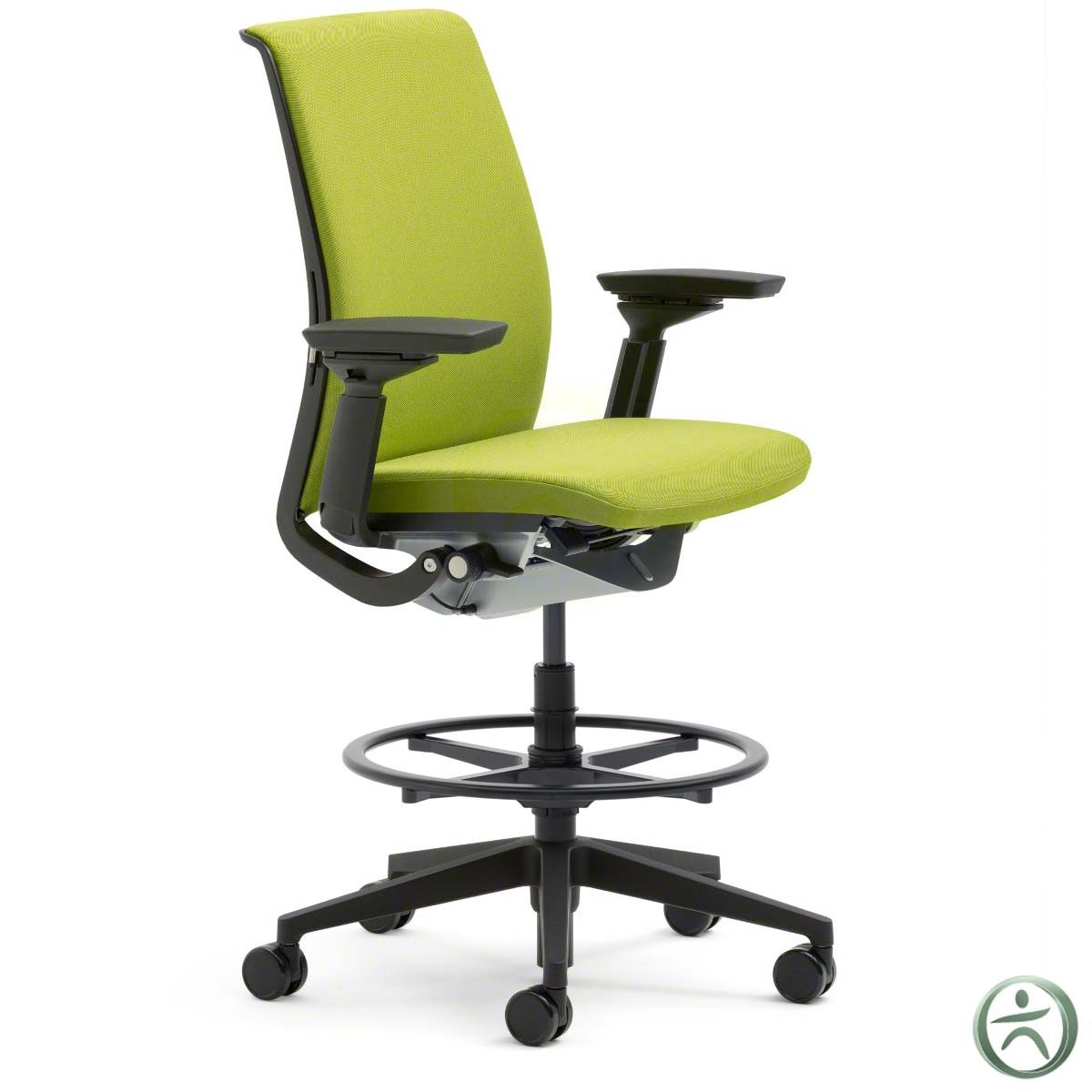 office chair back support with Steelcase Think Stool In Fabric on JFKWHP 1962 08 09 D also Office Chair Mesh 2 moreover Swoon Lounge Chair additionally Regulations Regarding Fire Codes Osha For Exit Clearance For Multiple Employees also 3486777.