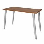 Steelcase Turnstone Table  TS2LD3060