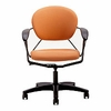 Steelcase Uno Multi-Purpose Chair