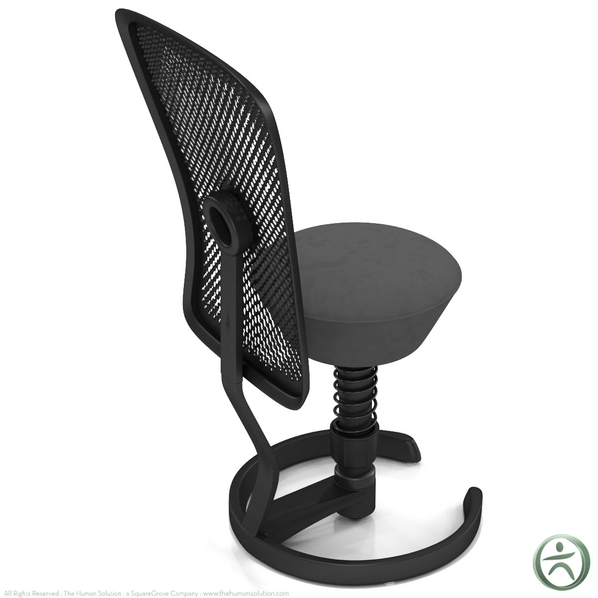 Swopper Chair Special Edition Shop Swopper Chairs Swopper Chair - Design Your Own | Shop Swopper Chairs