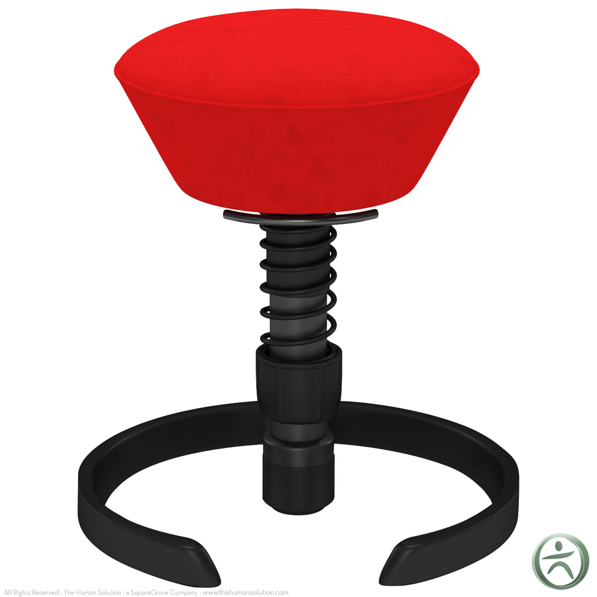 Swopper Chair Design Your Own