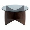 Turnstone Alight Coffee Table