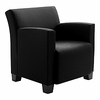 Turnstone Jenny Club Lounge Chair TS31407