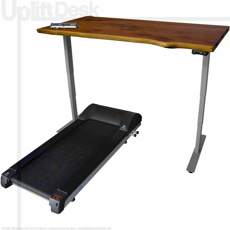 Uplift desk coupon code