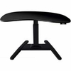 UPLIFT 970 Height-Adjustable Pedestal Standing Desk with Custom Laminate Top