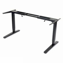 UPLIFT Base Only Adjustable Height Desks
