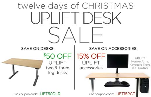 Uplift Desk Accessories Shop Ergonomic Desk Accessories