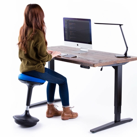 Uplift Desk Chairs And Stools