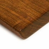 UPLIFT Mesquite Solid Wood Desktop Only