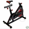 UPLIFT Upright Desk Bike
