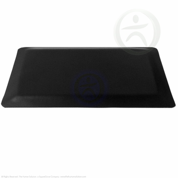 Human Solution Anti Fatigue Mat 2 X 3 X 1 Quot