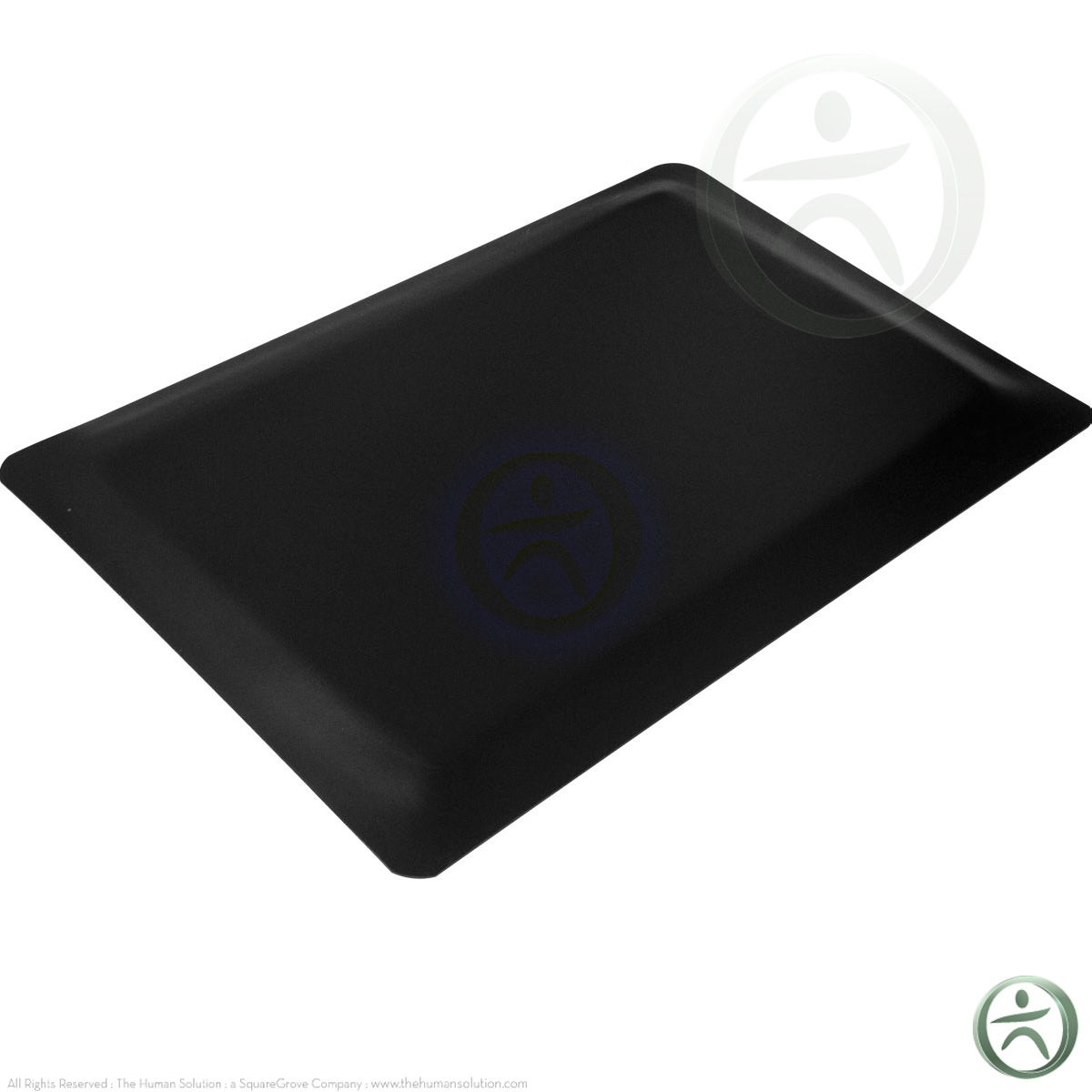 Standing Mat For Desk 28 Images Invest In A Standing