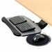 UPLIFT Switch Keyboard Tray