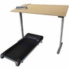 UPLIFT Treadmill Desk - Sit-Stand-Walk