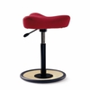 Varier Move Standing Stool for Children